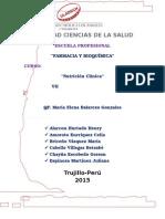TAREA_GRUPAL_06_NUTRICION_CLINICA_FARMACIA_Y-BIOQUIMICA_CICLO_VII.docx
