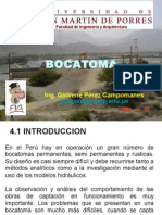 Tema IV Bocatomas_1