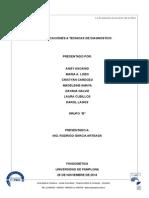 APLICACIONES A TECNICAS DE DIAGNOSTICO (1).docx