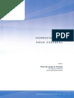 sepHomeostasisClinimedM.pdf