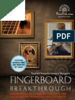 Fingerboard_Breakthrough.pdf