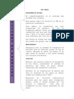 SOLUCIONES-AL-TRANSITO.docx