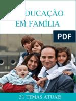 Educacacao Em Familia-pt
