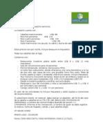 PLANTILLA_Mindo_Lago.doc