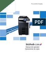 Bizhub-c200 Ph2 Um Copy Es 1-1-1
