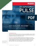 C&W Economic Pulse Americas Outlook Feb2010 2