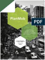PlanMOB 2015
