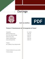 P8 Estandarizacion Del Permanganato de Potasio