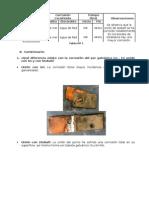 Lab 7 corrosion