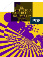 EL SALTERIO A PARTIR DEL SALMO 119.pdf