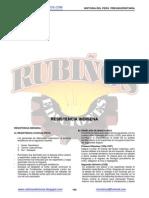 RESISTENCIA-INDIGENA.pdf