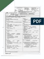 KRA-A-11-E-2307 PBH-4410 SUMP PILE PUMP MOTORSEK.pdf
