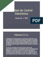 Unidad-de-Control-Electronica_ECU.pdf