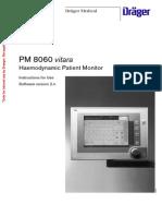 Valleylab Force FX 8C Service Manual : Free …