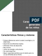 etapasdesarrollodelos6alos12aos-120404141237-phpapp01.pptx