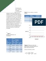 Informe 2.Doc practica 2