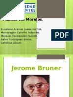 Expo Bruner Equipo