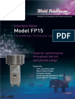 FP15 INTERFACE VALVE.pdf