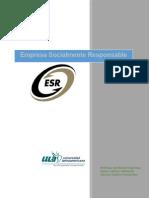 E4_S5_TE3.docx