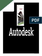 Autocad 2007 Aula11 [Modo de Compatibilidade]