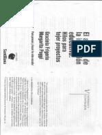 8. Unidad I. Frigerio y Poggi. Normas y Contratos.