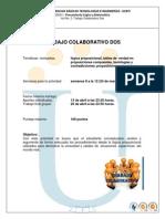 ACTIVIDAD DE MATEMATICAS TRABAJO 2222.pdf