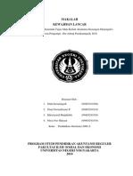 pembahasan1.pdf