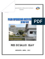 RED DE SALUD ISLAY.pdf