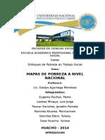 MAPAS DE POBREZA VDD.docx