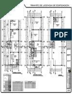 02 Distribucion Plantas-DISTRIBUCION