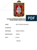 HISTORIA Y CONTENIDO DE LA REFORMA UNIVERSITARIA.doc