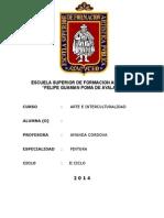Historia y Contenido de La Reforma Universitaria