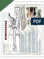 Ciudad de Knossos