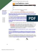 CONDUCTA ETICA Y RESP. SOC. EN ADMON 4.pdf