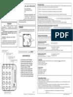 Manual Discadora_DS20.pdf