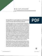 Contexto de la comunicación política actual 1ER PC COM POLITICA.pdf