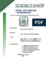 TICs - informe final.doc