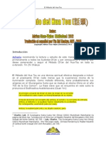The Hua Tou Method Spanish AdrianChan-Wyles