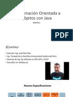 Java  2015