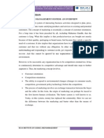 4TH Semester edited.pdf