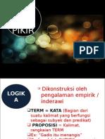 LOGIKA 2