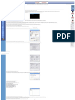 Tutoriales Informática - Menús Ocultos Del Sistema Operativo Windows XP