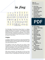 Yijin_Jing_article.pdf