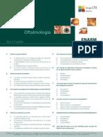 T2V of Preguntas ENARM 13 Web