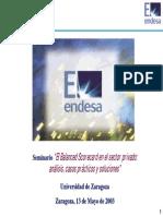 CMI_ENDESA.pdf