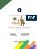Rainbow_Dogadu_IPBBogo.pdf