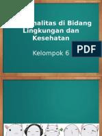 Chapter 6 Public Finance
