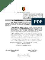APL-TC_00063_10_Proc_07828_08Anexo_01.pdf