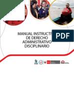 foxD57C.pdf