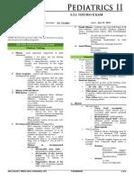 5pediatrics2.1 Neuro Exam Uerm2015b